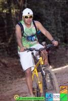 bikers rio pardo 012