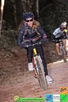 bikers rio pardo 013