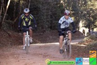 bikers rio pardo 014