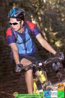 bikers rio pardo 018
