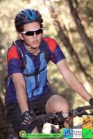 bikers rio pardo 019
