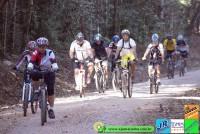 bikers rio pardo 020