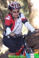 bikers rio pardo 022