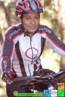 bikers rio pardo 023