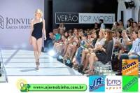 verao top model floripa 001