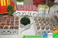 niver-2aa-joao-bibo 011