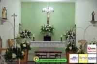 casorio-ieda-cristiano 004