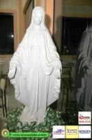 casorio-ieda-cristiano 014