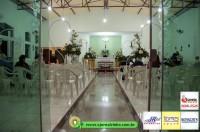 casorio-ieda-cristiano 017