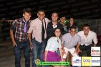 2014 festa cafona 001