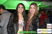 2014 festa cafona 006