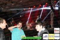 2014 festa cafona 015