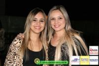 2014 festa cafona 016a