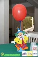 festa-criancas-cargill 001