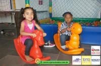 festa-criancas-cargill 002