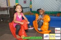 festa-criancas-cargill 003