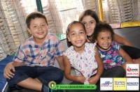 festa-criancas-cargill 004