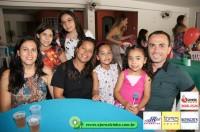 festa-criancas-cargill 012