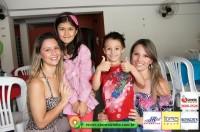 festa-criancas-cargill 013