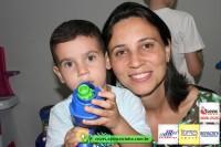 lucas-campeoto-boaro 3aa 033