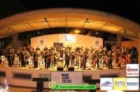 orquestra epidauro 003