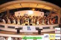orquestra epidauro 004
