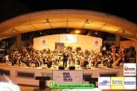 orquestra epidauro 006