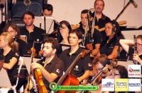 orquestra epidauro 013