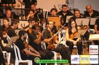 orquestra epidauro 014
