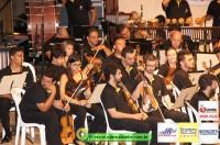orquestra epidauro 015