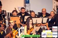 orquestra epidauro 016