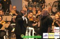 orquestra epidauro 018