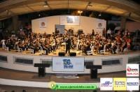 orquestra epidauro 020