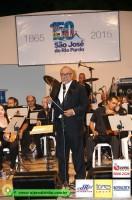 orquestra epidauro 021