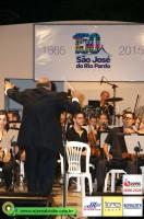 orquestra epidauro 022