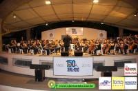 orquestra epidauro 023