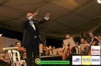 orquestra epidauro 025