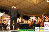 orquestra epidauro 026