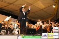 orquestra epidauro 030