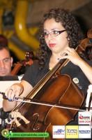 orquestra epidauro 032