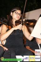 orquestra epidauro 033