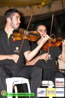 orquestra epidauro 034