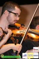 orquestra epidauro 035