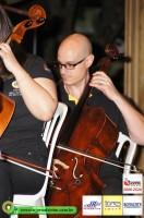 orquestra epidauro 036