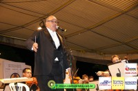 orquestra epidauro 037
