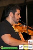 orquestra epidauro 042