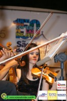 orquestra epidauro 043