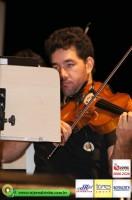 orquestra epidauro 045