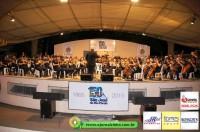 orquestra epidauro 046