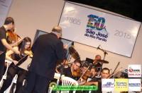 orquestra epidauro 047